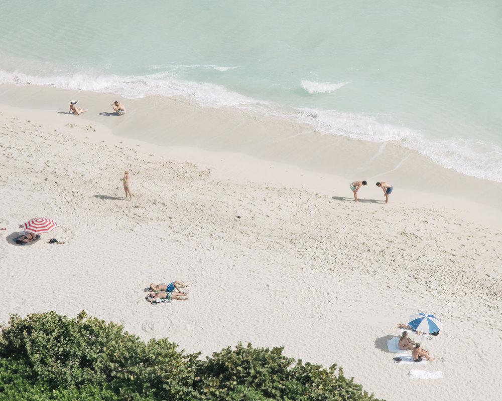 8-Florida_0856.jpg