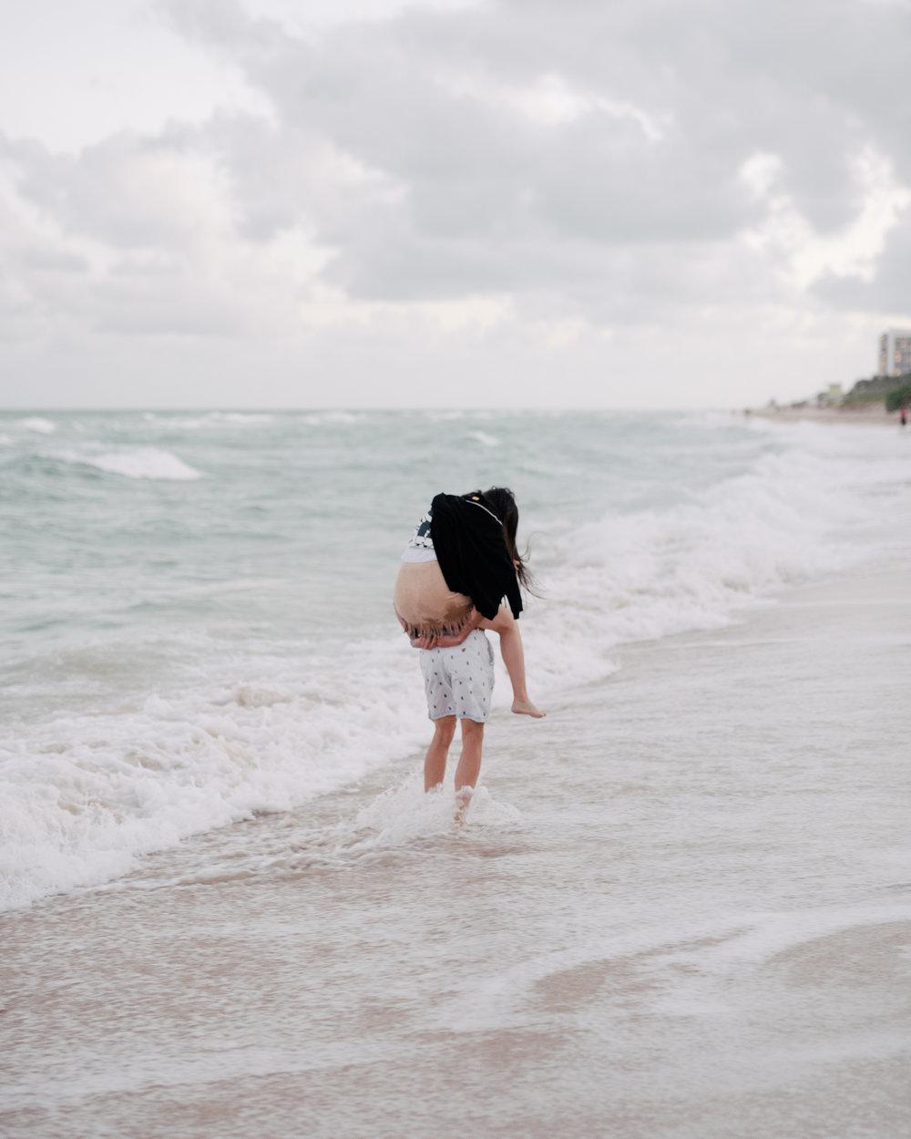 12-Florida_0724.jpg