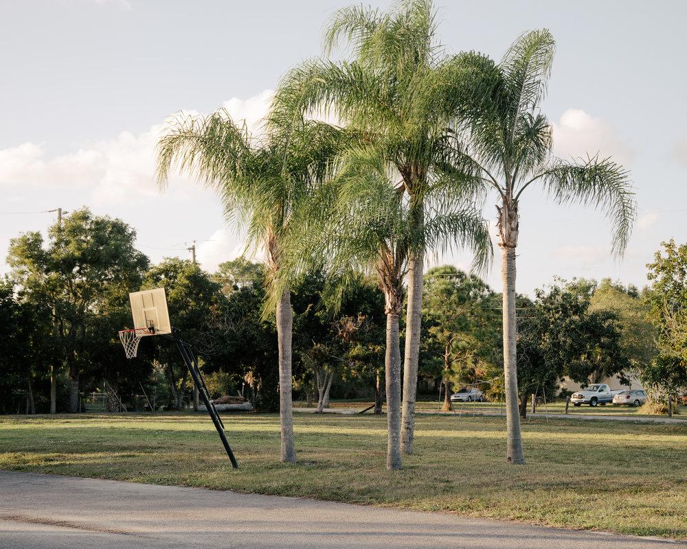 11-Florida_0282.jpg