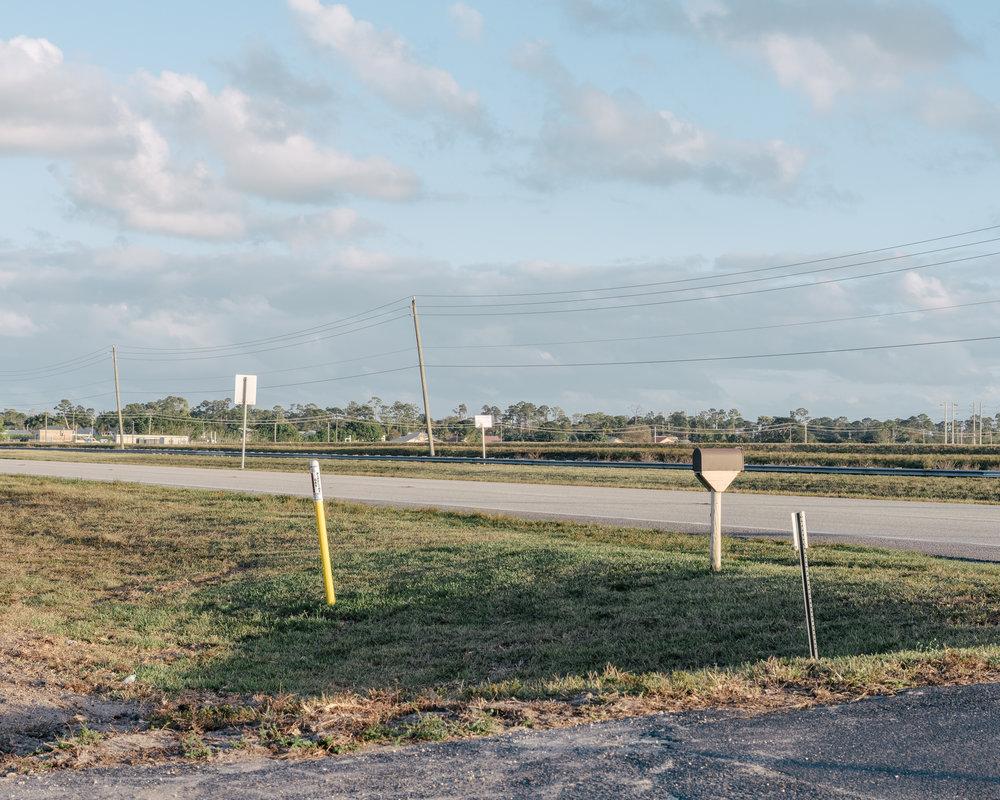 14-Florida_0366.jpg