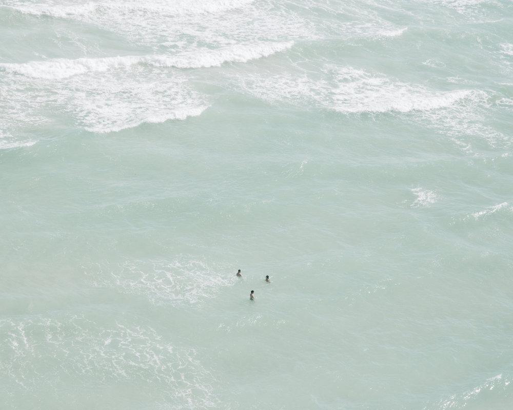 15-Florida_0777.jpg