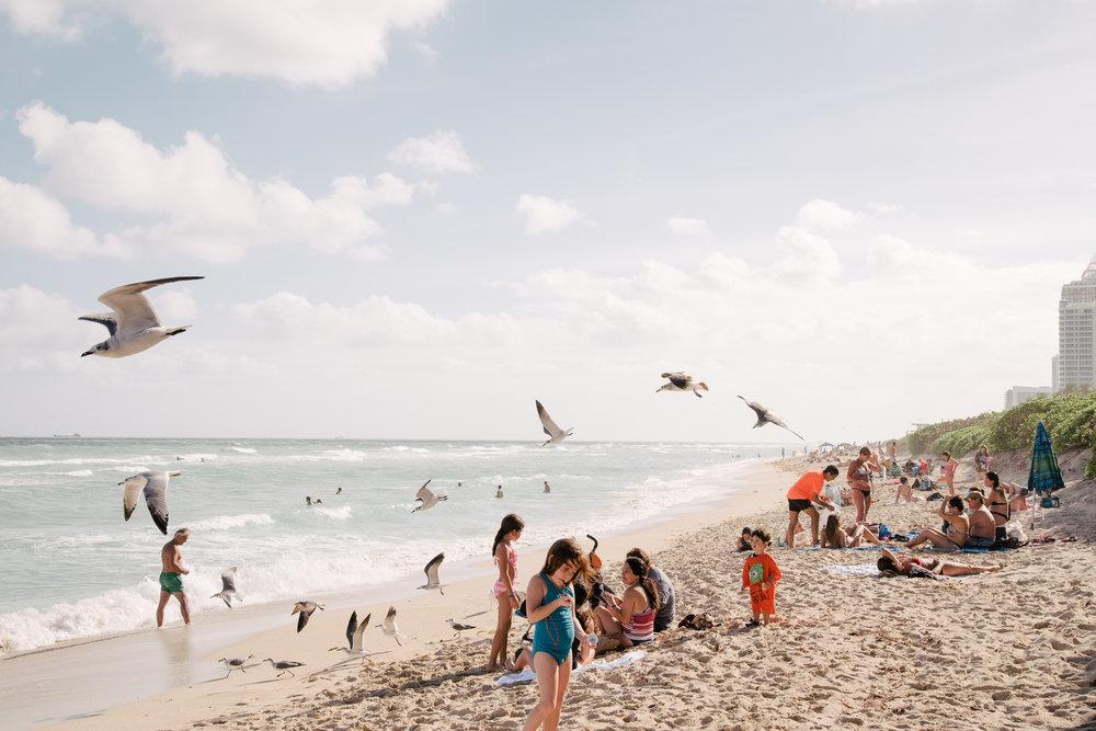 21-Florida_1084.jpg