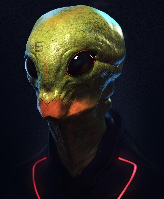 AlienConcept.jpg