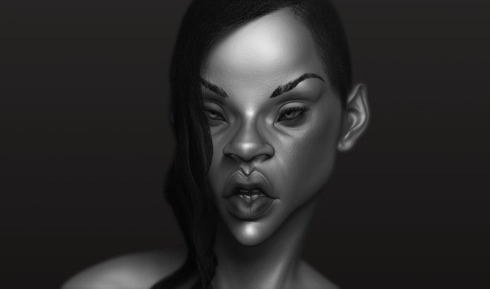 Rihanna03.jpg
