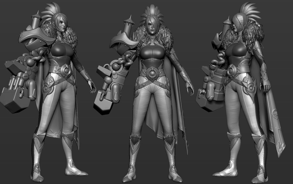 ZBrush Document6.jpg