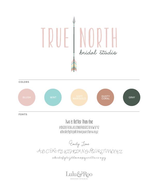 TrueNorth_StyleBoard.png