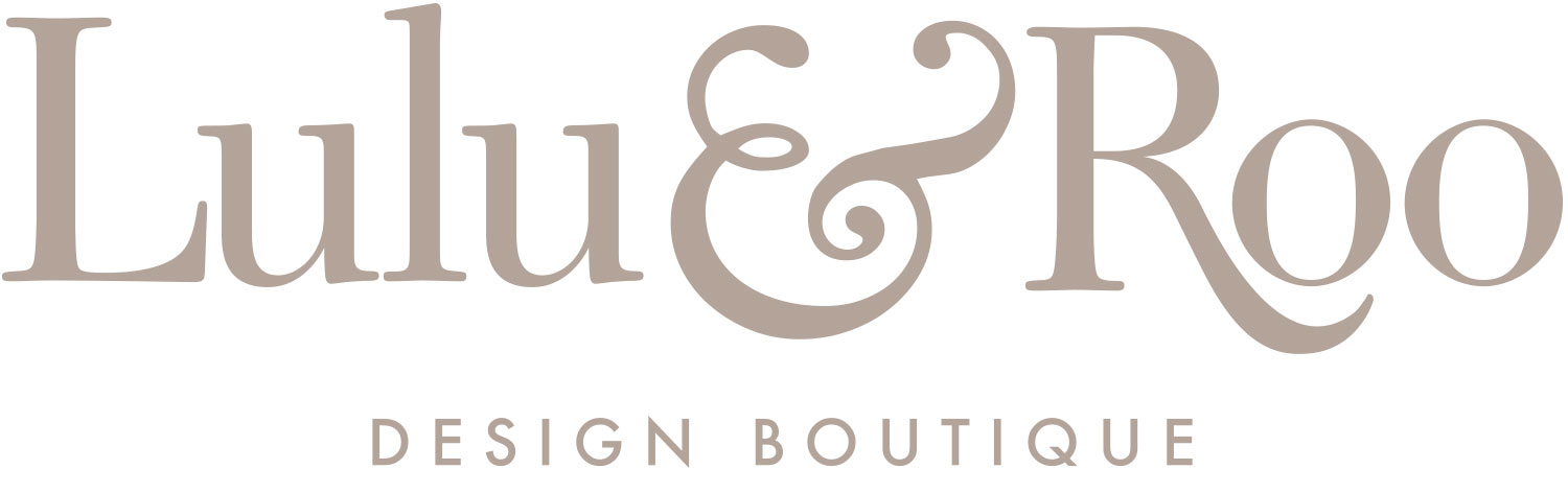 Lulu & Roo Design Studio