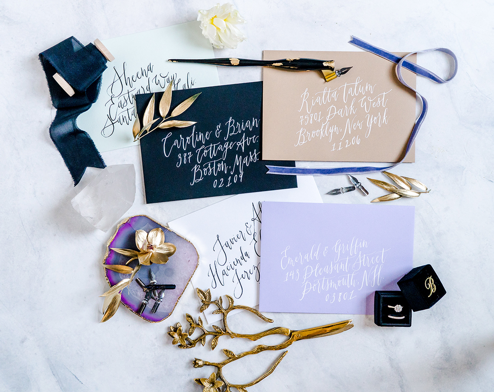 Lulu-And-Roo-Design-Boutique-Wedding-Invitations-Calligraphy-8.png