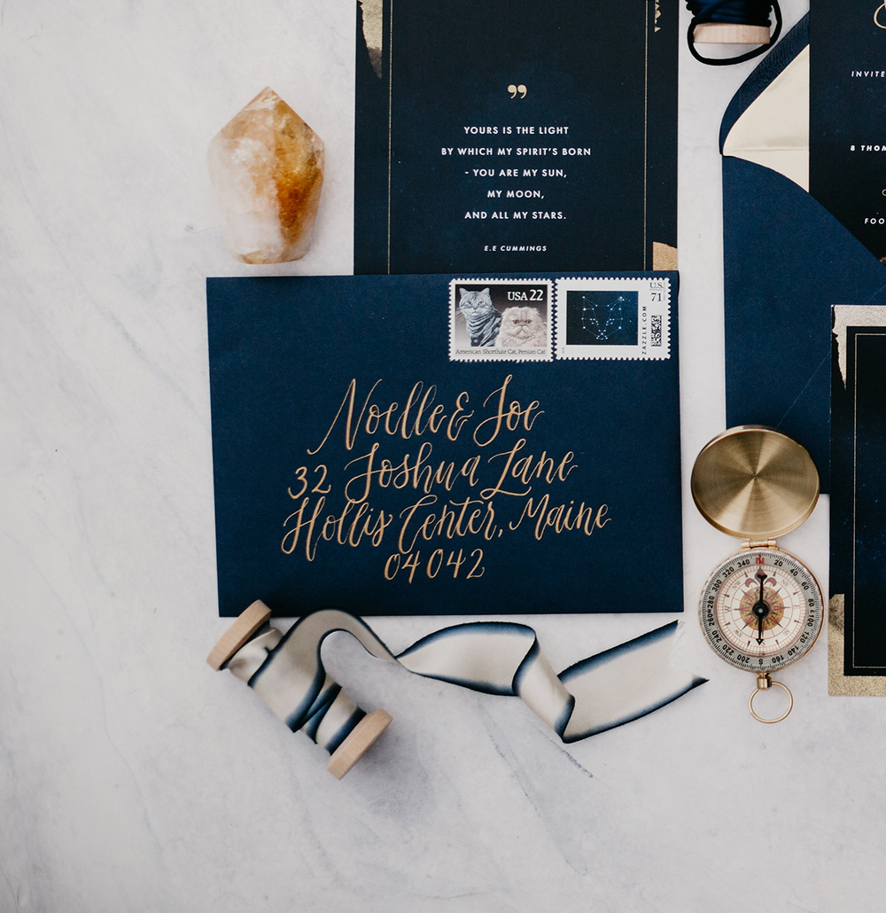 Lulu-And-Roo-Design-Boutique-Wedding-Invitations-Calligraphy-11.png