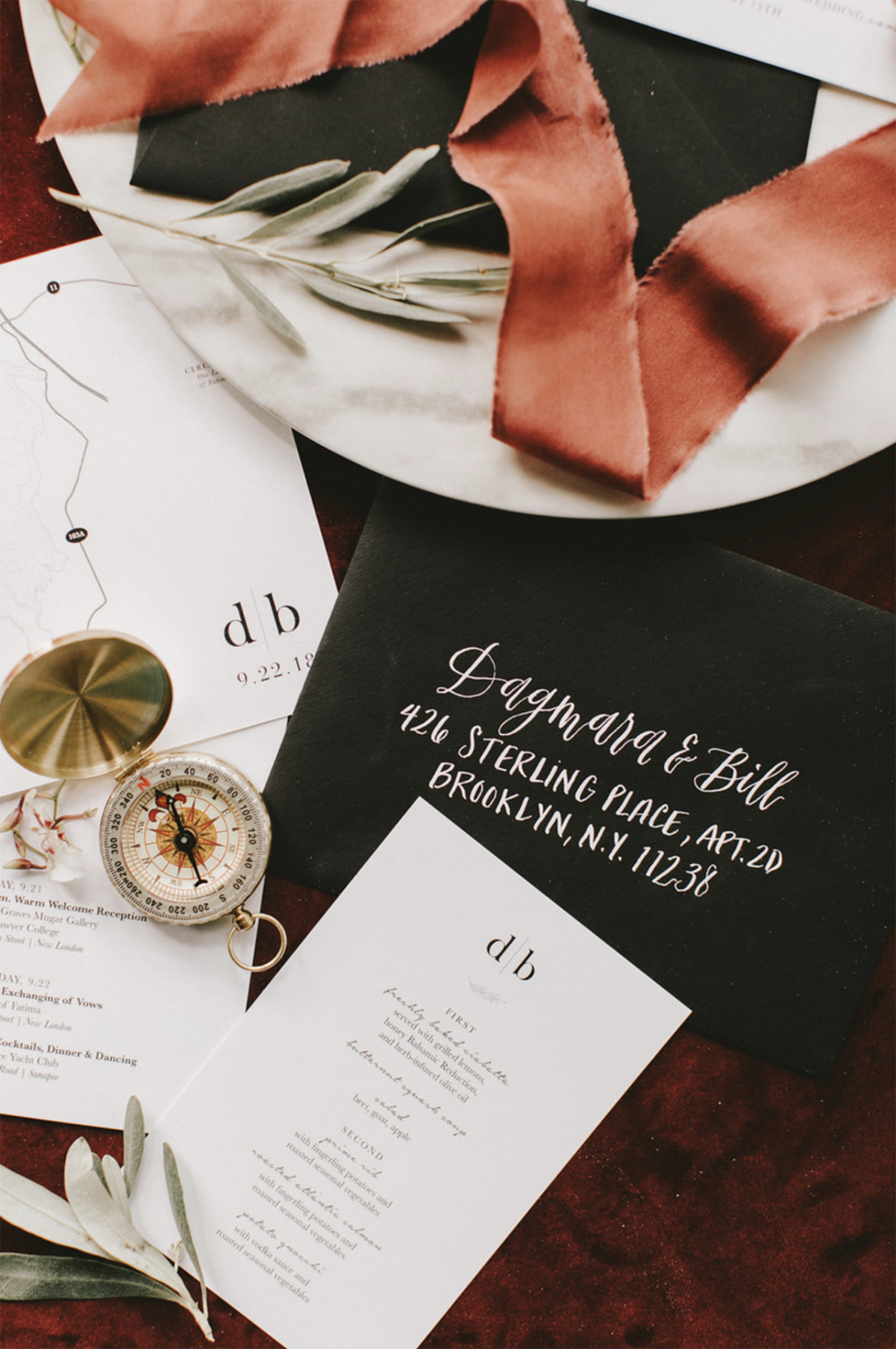 Lulu-And-Roo-Design-Boutique-Wedding-Invitations-Calligraphy-13.png
