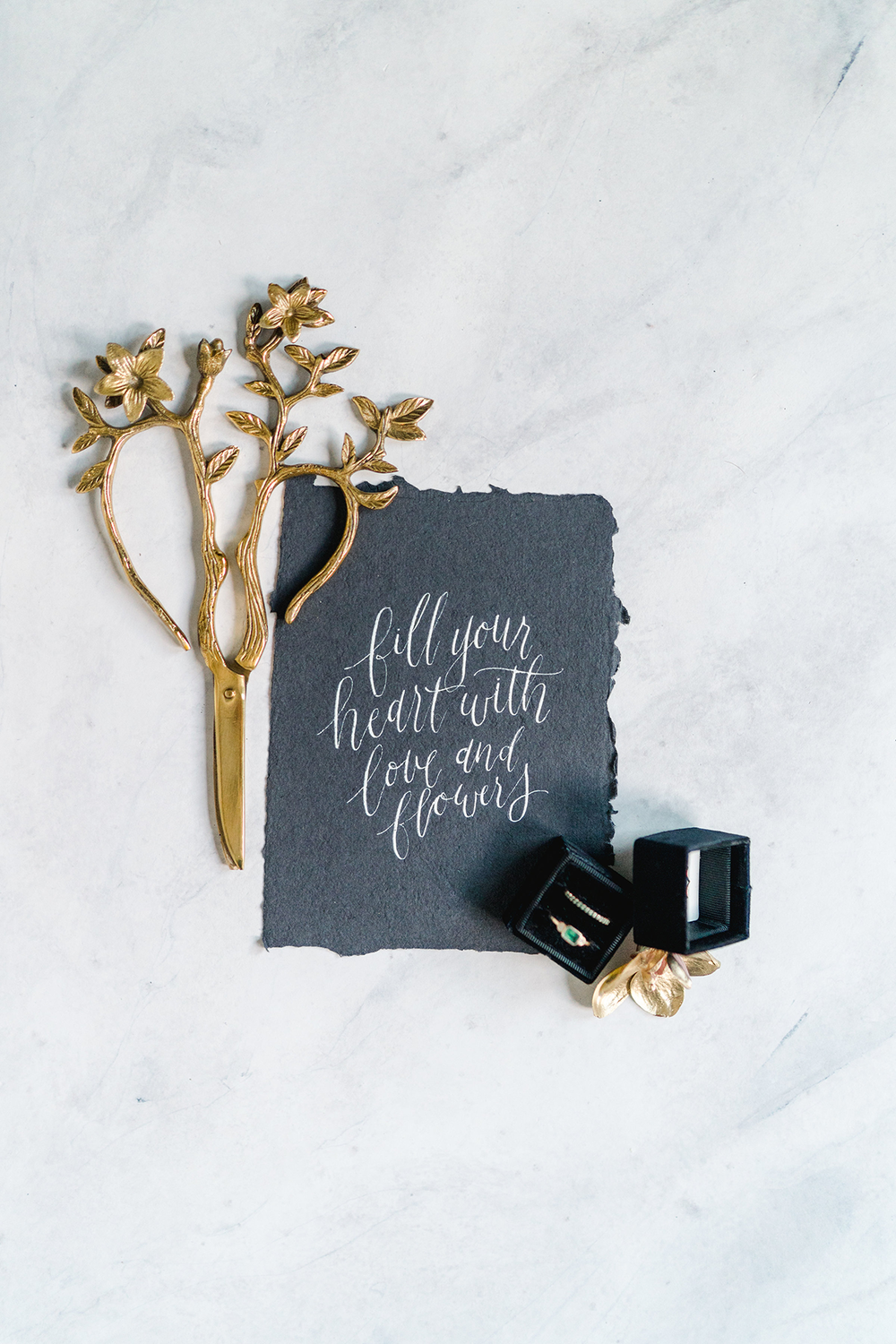 Lulu-And-Roo-Design-Boutique-Wedding-Invitations-Calligraphy-6.png