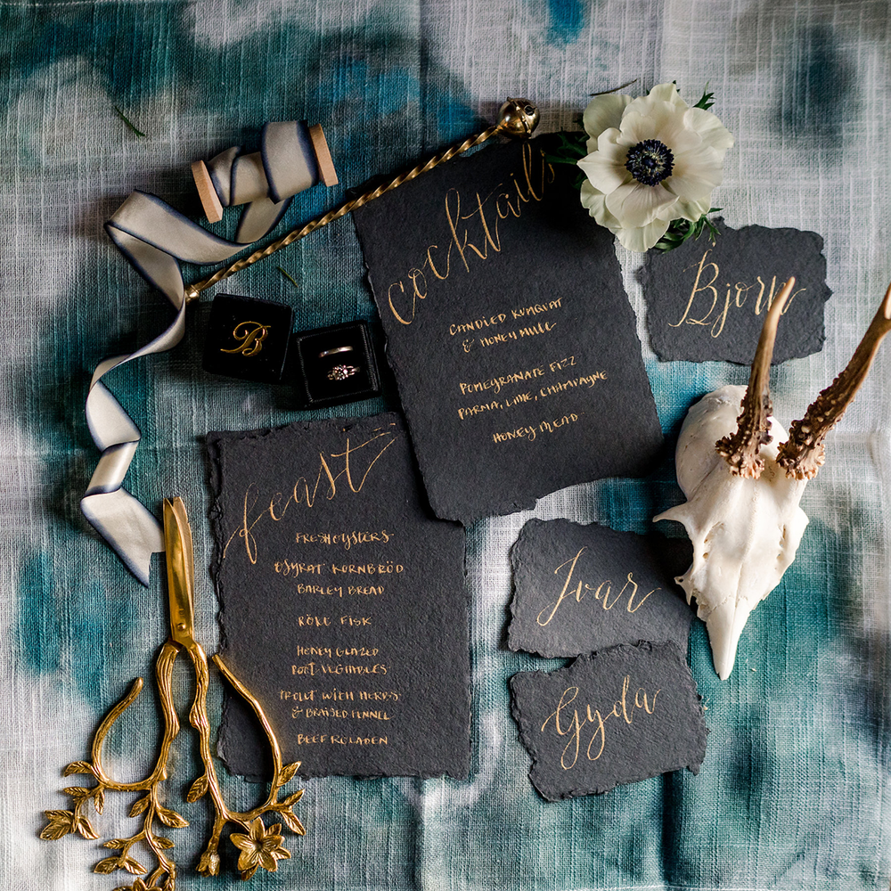 Lulu-And-Roo-Design-Boutique-Wedding-Invitations-Calligraphy-15.png