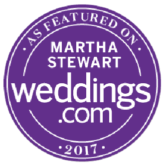 Lulu & Roo Design Boutique on Martha Stewart Weddings