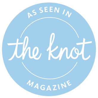 Lulu & Roo Design Boutique in the Knot Magazine