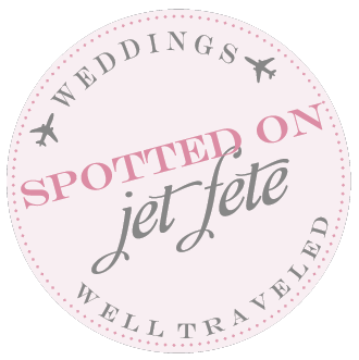 Lulu & Roo Design Boutique on Jet Fete