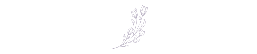 Lulu-And-Roo-Design-Boutique-Purple-Florals.png