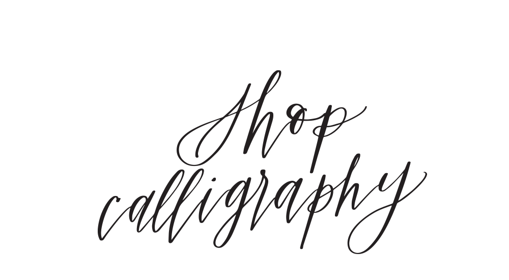 Lulu-And-Roo-Design-Footer-Shop-Calligraphy-new.png