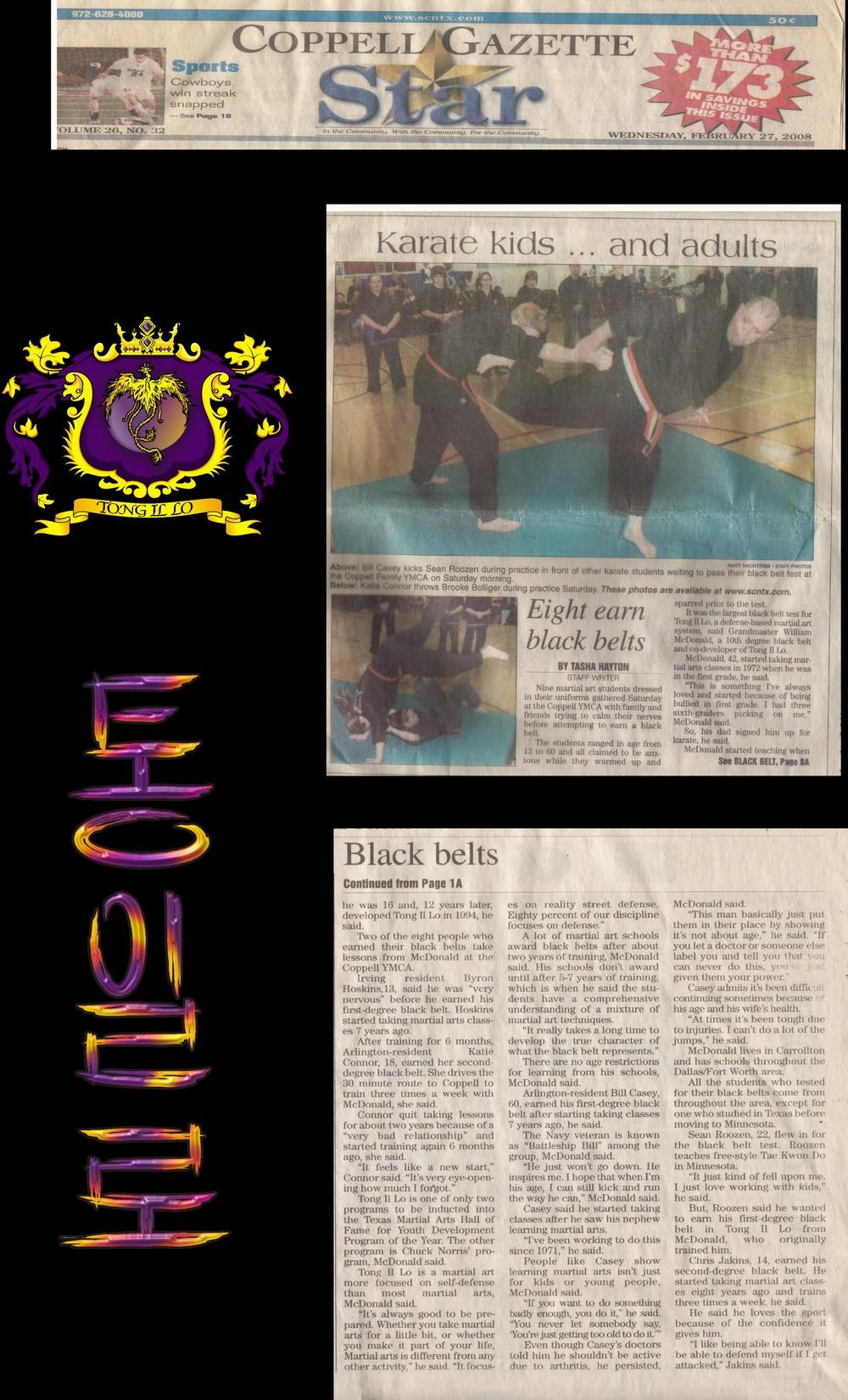 coppell_news.jpg