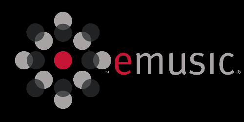 emusic.PNG