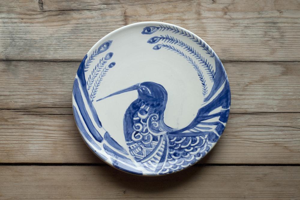 clarsson_hummingbird_plate.jpg