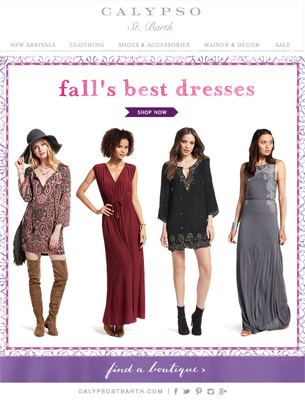 10.06_dresses_2.jpg