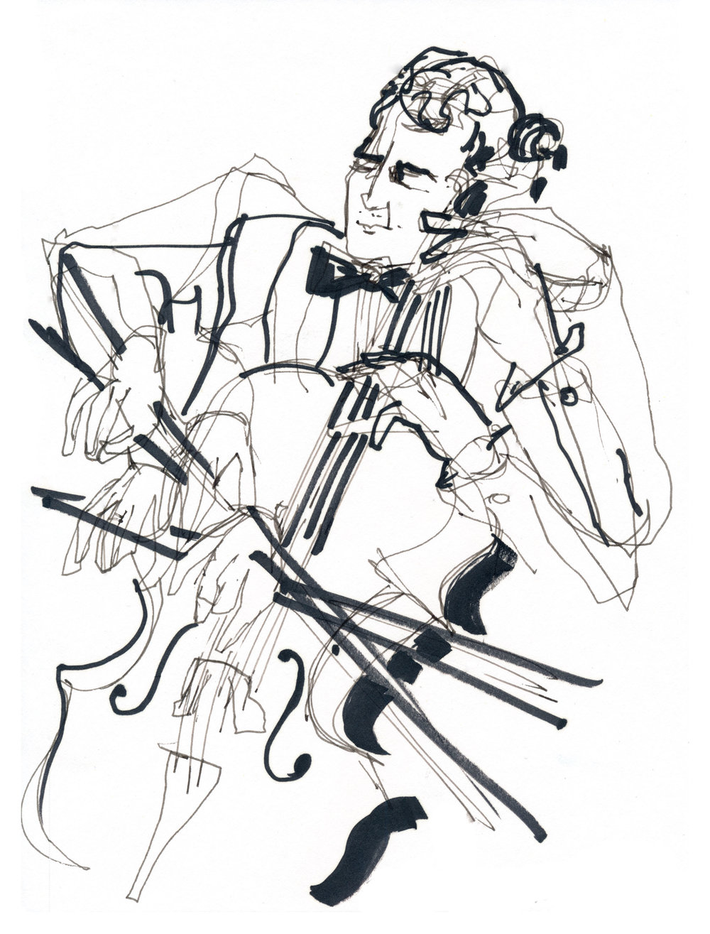 Highline Cellist 1a.jpg