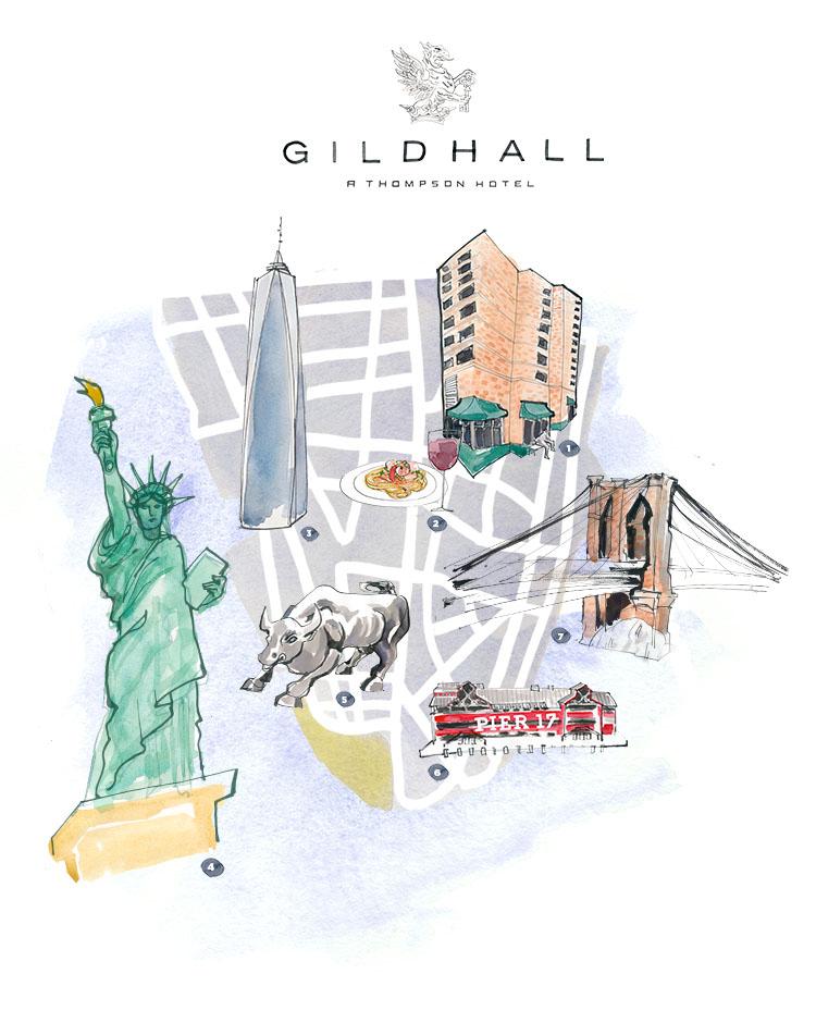 Gild Hall FiDi.jpg