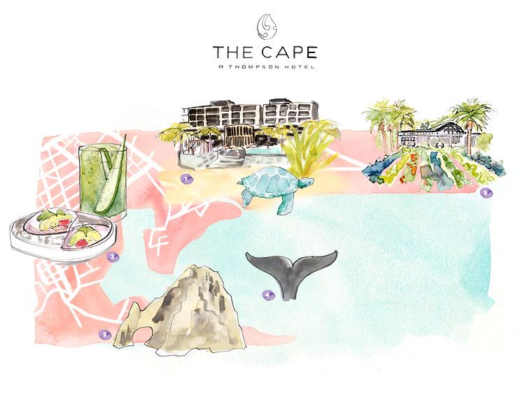The Cape Cabo.jpg