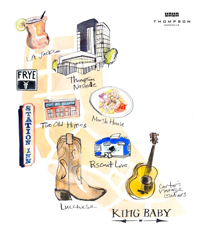 Thompson Nashville Map.jpg