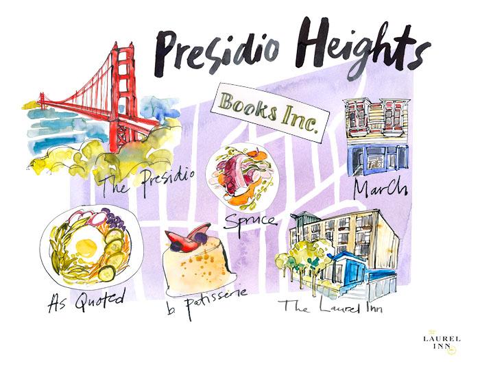 Laurel Inn Presidio Heights Map.jpg