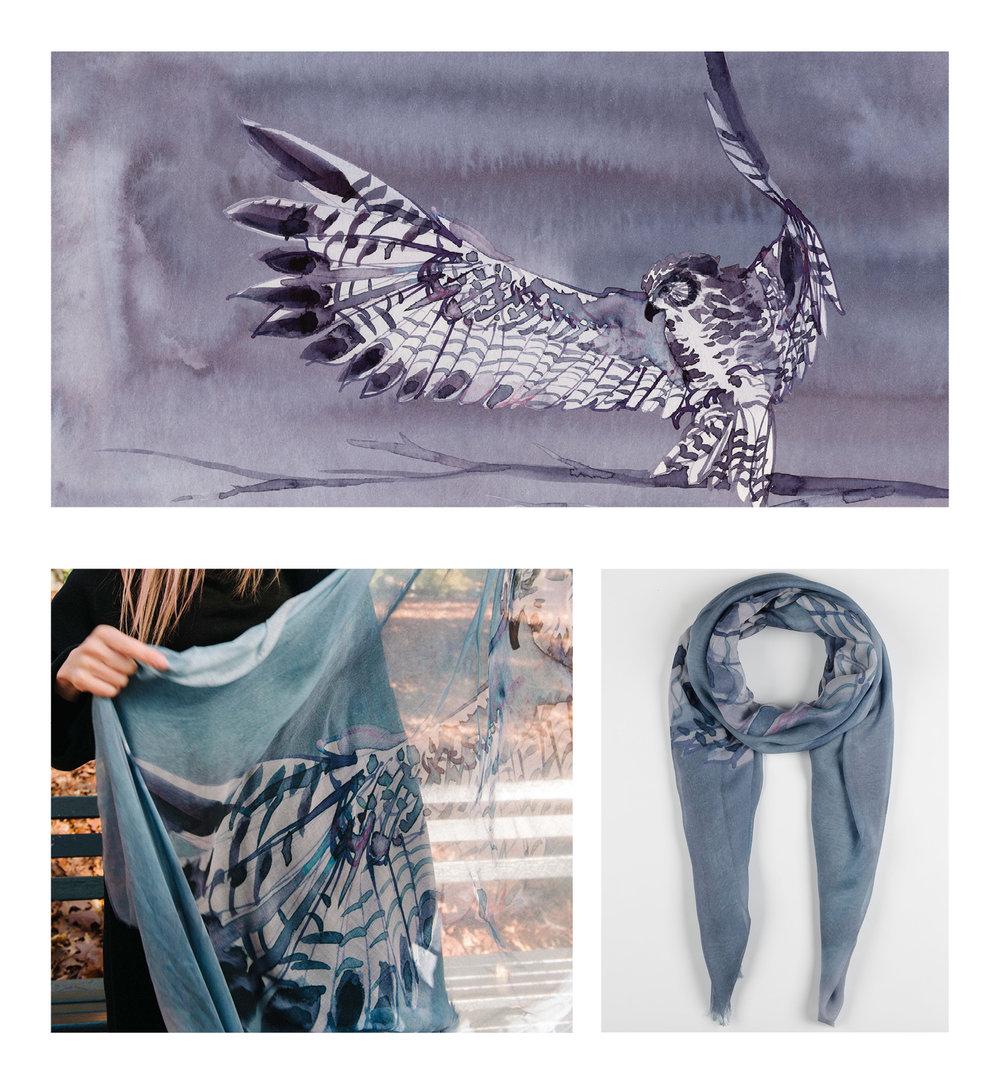 Owl Spread.jpg