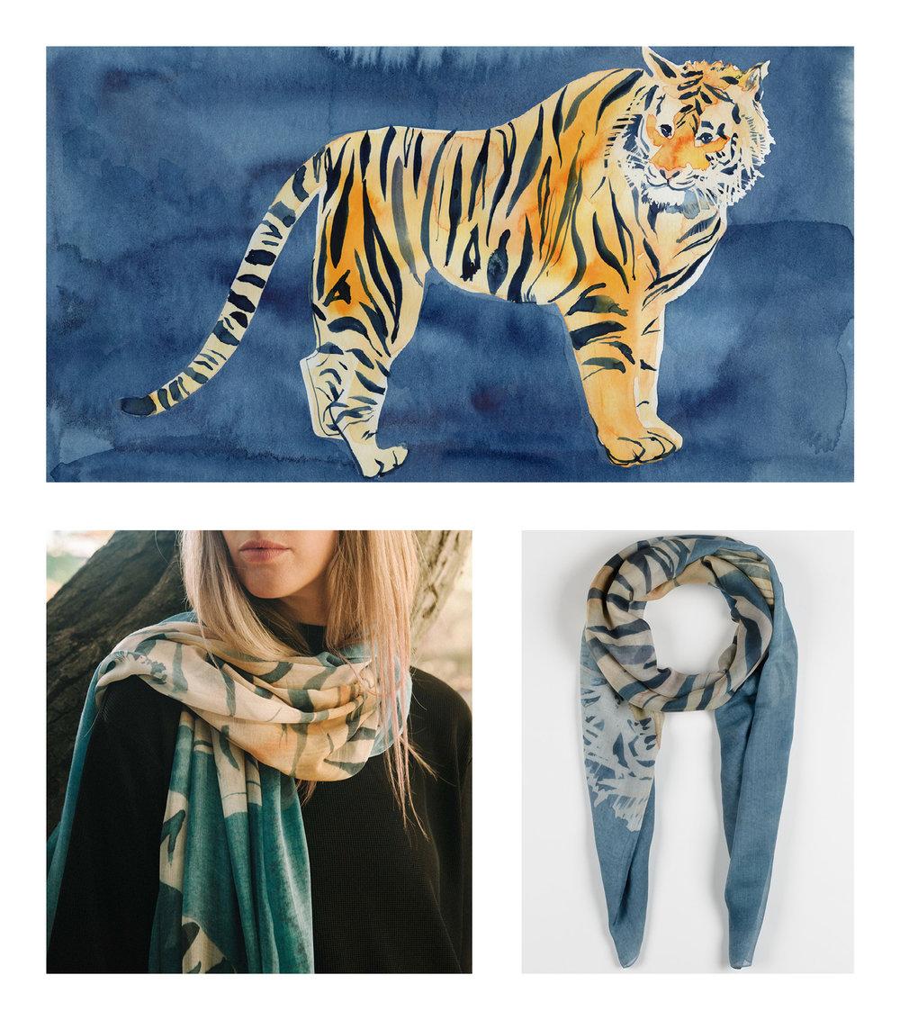Tiger Spread.jpg