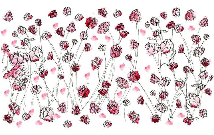 Amaranth Pattern.jpg