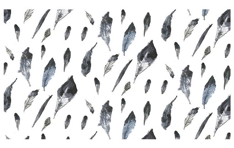 Feather Pattern.jpg
