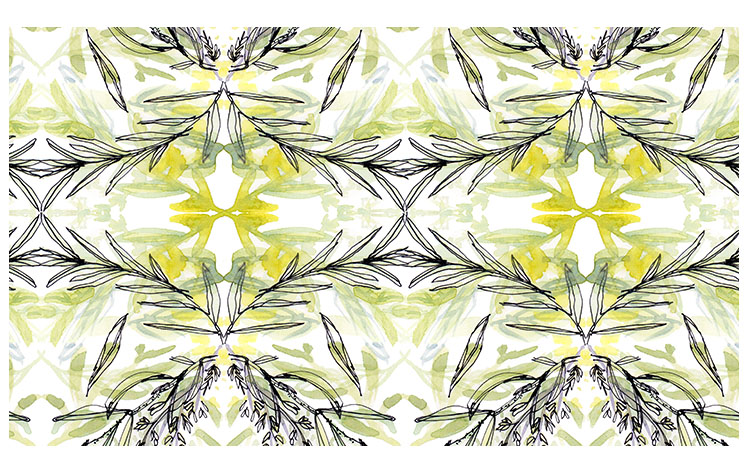 Herb Pattern 1.jpg