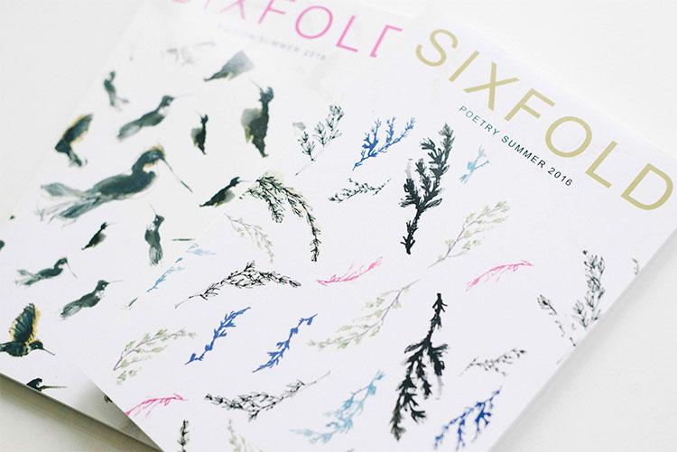 Sixfold Covers.jpg