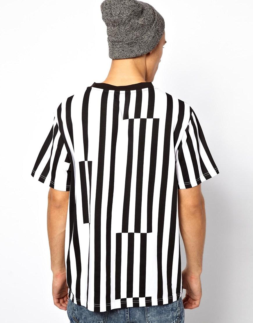 Cheap Monday King T-Shirt
