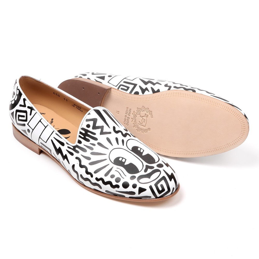 Del Toro x Pepsi Live For Now Hattie Slipper, $365