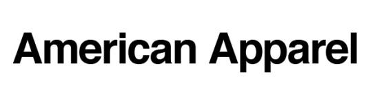 American_-Apparel-Logo.jpg
