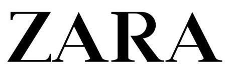 zara-logo.jpg
