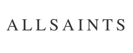 as-new-logo_sept12.jpg