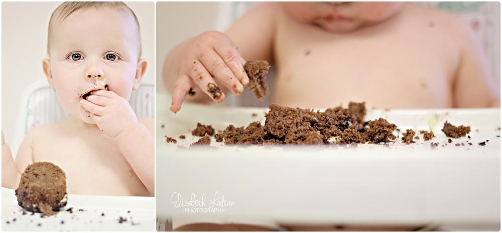 Kansas City Family Photography - Elizabeth Ladean Photography_0166.jpg
