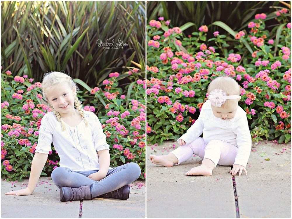 Loose Park Family Photos - Elizabeth Ladean Photography_0171.jpg