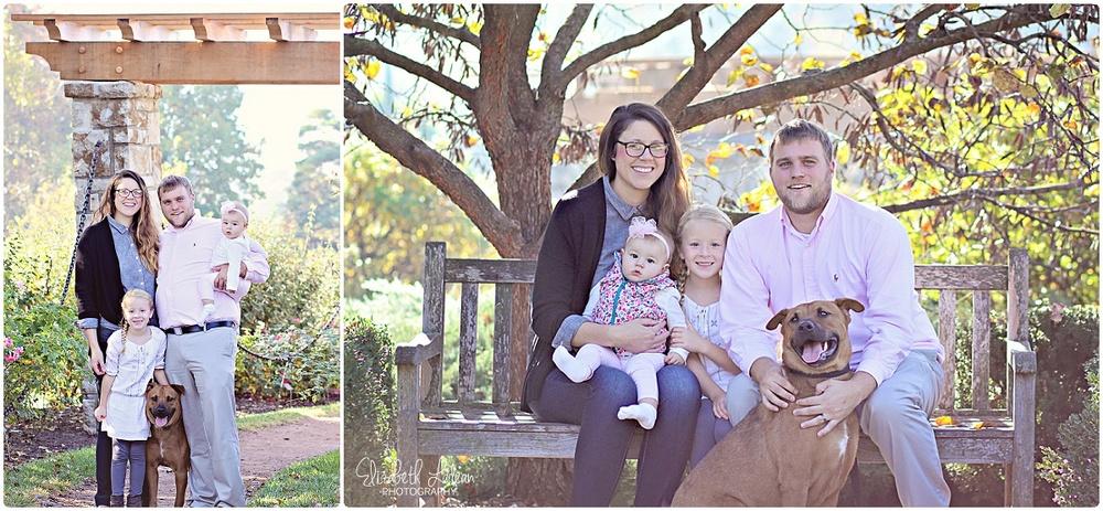 Loose Park Family Photos - Elizabeth Ladean Photography_0175.jpg
