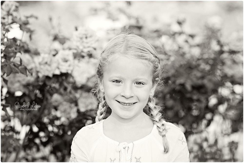 Loose Park Family Photos - Elizabeth Ladean Photography_0168.jpg