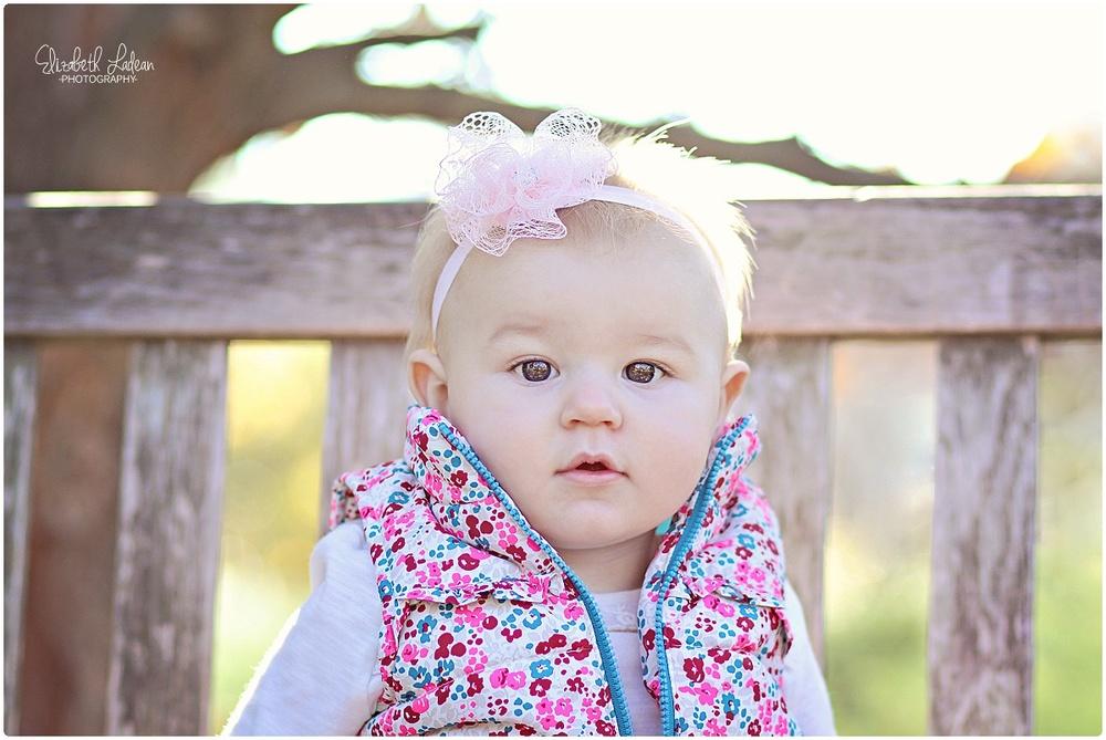 Loose Park Family Photos - Elizabeth Ladean Photography_0169.jpg
