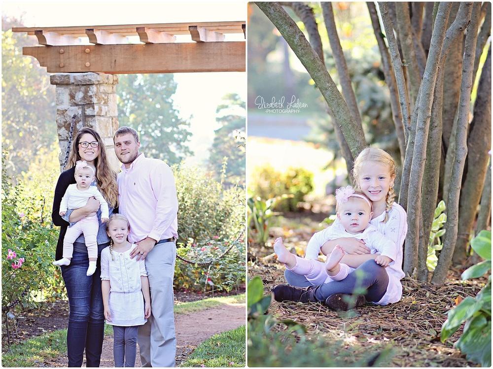 Loose Park Family Photos - Elizabeth Ladean Photography_0177.jpg