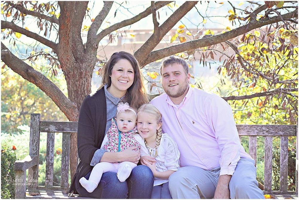 Loose Park Family Photos - Elizabeth Ladean Photography_0174.jpg