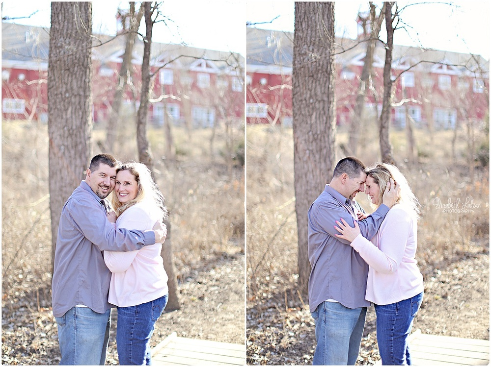 Ironwoods Park Engagement Photography_0657.jpg