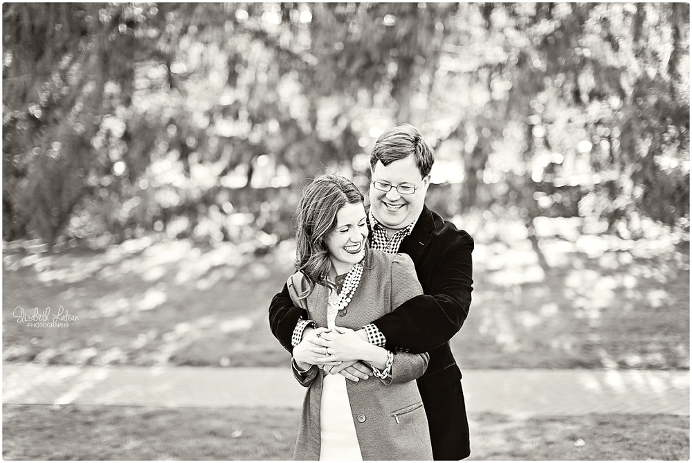 nelson atkins engagement